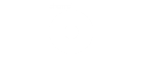Channel O - Home