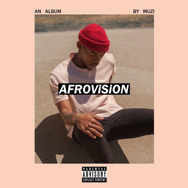 1526982697 35 muzi   afrovision  album art