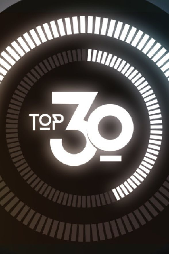 The Channel O Top 30 Chart